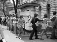 1974, Thököly út, 14. kerület