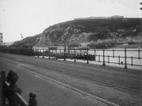 1900, Duna korzó, Belváros