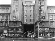 1988, Rákóczi út, 8. kerület