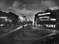 1930, Oktogon, 6. kerület