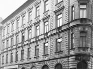 1958, Landler Jenő (István) utca, 7. kerület