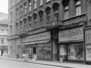 1959, Landler Jenő (István) utca