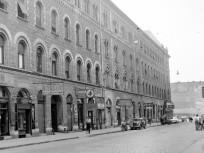 1959, Luther utca, 8. kerület