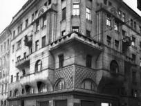 1955, Visegrádi utca 15. 13. kerület