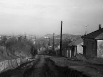 1936, Széher út. 2. kerület