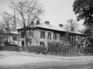 1964, a Botond utca, 13. kerület