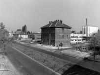 1982, Váci út, 13. kerület