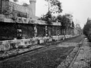 1958, Váralja utca