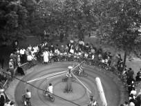 1958, Állatkerti körút, 14. kerület