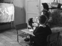 1958,
