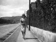 1940, Csörsz utca, 12. kerület
