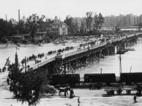 1945, Árpád fejedelem útja, 2. kerület