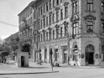 1949, Kálvária tér, 8. kerület