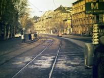 1968, Bartók Béla út, 11. kerület