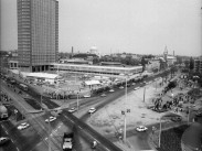 1978, Nagyvárad tér, 8. kerület
