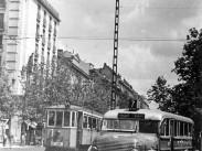 1941, Rákóczi út 7. kerület