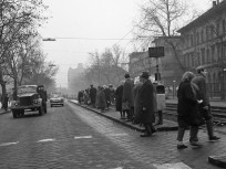 1965, Váci út, 13. kerület