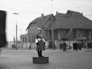 1968, Könyves Kálmán körút, 9. kerület