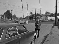 1971, Marx Károly (Grassalkovich) út, 23. (akkor még 20.) kerület