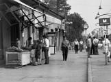 1975, Vörös Hadsereg útja (Üllői út), 18. kerület