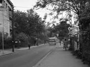 1975, Fillér utca, 2. kerület
