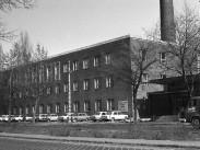 1984, Váci út, 13. kerület