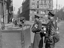 1956, Lenin (Erzsébet) körút, 7. kerület