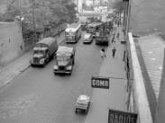 1960, Csanády utca, 13. kerület