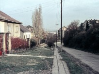 1968, Alsó Zöldmáli út, 2. kerület