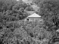 1922, Széchenyi-emlék út, 12. kerület