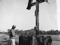 1934, Törökvész út, 2. kerület