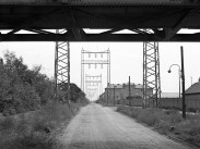 1944, Fertő utca, 10. kerület