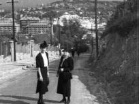 1940, Wolff Károly út (Kálló esperes utca), 12. kerület