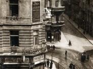 1919, Síp utca, 7. kerület