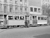 1950, Somogyi Béla utca, 5. és 7. kerület