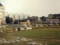1975, Viador utca, 3. kerület