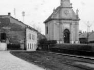1950, Kápolna utca,10 kerület