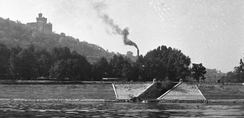 1960, 1. kerület