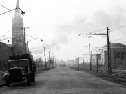 1960 táján, Kerepesi út, 8. és 14. kerület