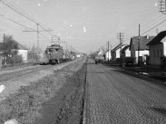1960, Szentendrei út, 3. kerület