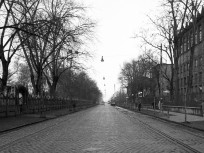 1960, Váci út (Külső Váci út), 4. kerület
