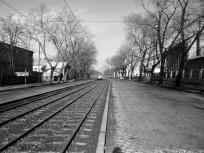 1960, Váci út, 13. kerület