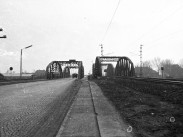 1960, Kvassay Jenő út, 9. kerület