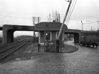1960, Kővirág sor, 22. kerület