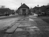 1960, Leányka utca, 22. kerület