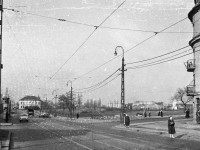 1960, Budaörsi út, 12. kerület, 1. kerület, 11. kerület
