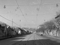 1960, Vörösvári út, 3. kerület