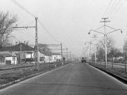 1960, Kerepesi út, 14. kerület