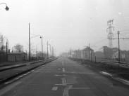1960, Kerepesi út, 10 és 14. kerület