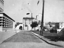 1939, Nagyszombat utca, 3. kerület
